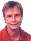 Carine Baras profile pic