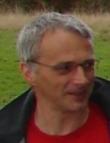 Jean-Marc Gérard profile pic
