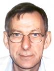 Jean Pestieau profile pic