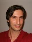 Rui Curado da Silva profile pic