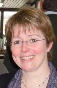 Nancy Postiau profile pic