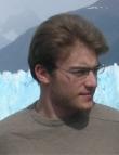 Mathieu Carette profile pic