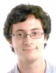 Martin Delcourt profile pic