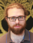 Sébastien Wertz profile pic