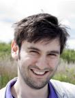 Plamen Petrov profile pic