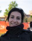 Elisa Minucci profile pic