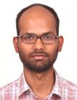 Ambresh Shivaji profile pic