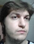 Jože Zobec profile pic