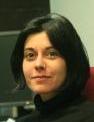 Chiara Arina profile pic