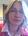 Carinne Mertens profile pic