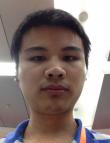 Xiaoran Zhao profile pic