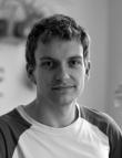 Bram Verbeek profile pic