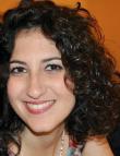 Alessia Saggio profile pic