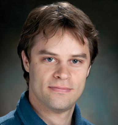 Andres Tanasijczuk profile pic