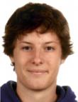 Gaël Van Dieren profile pic