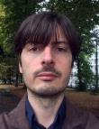 Roberto Franceschini profile pic