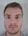 Florian Bury profile pic