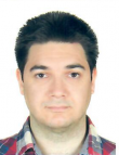 Artur Shaikhiev profile pic