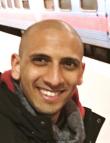 Hesham El Faham profile pic