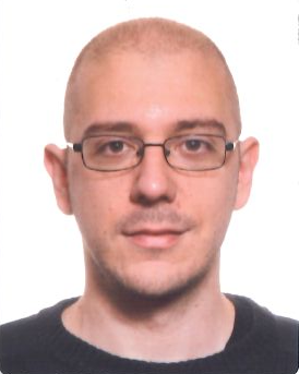 Drazen Glavan profile pic