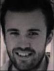 Antoine Deblaere profile pic