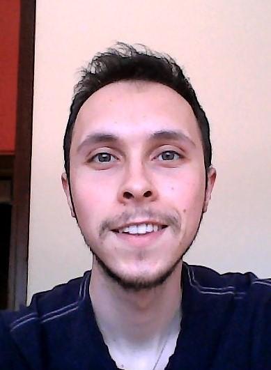 Daniele Massaro profile pic