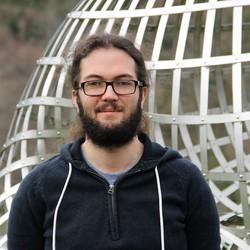 Abel Lacabanne profile pic