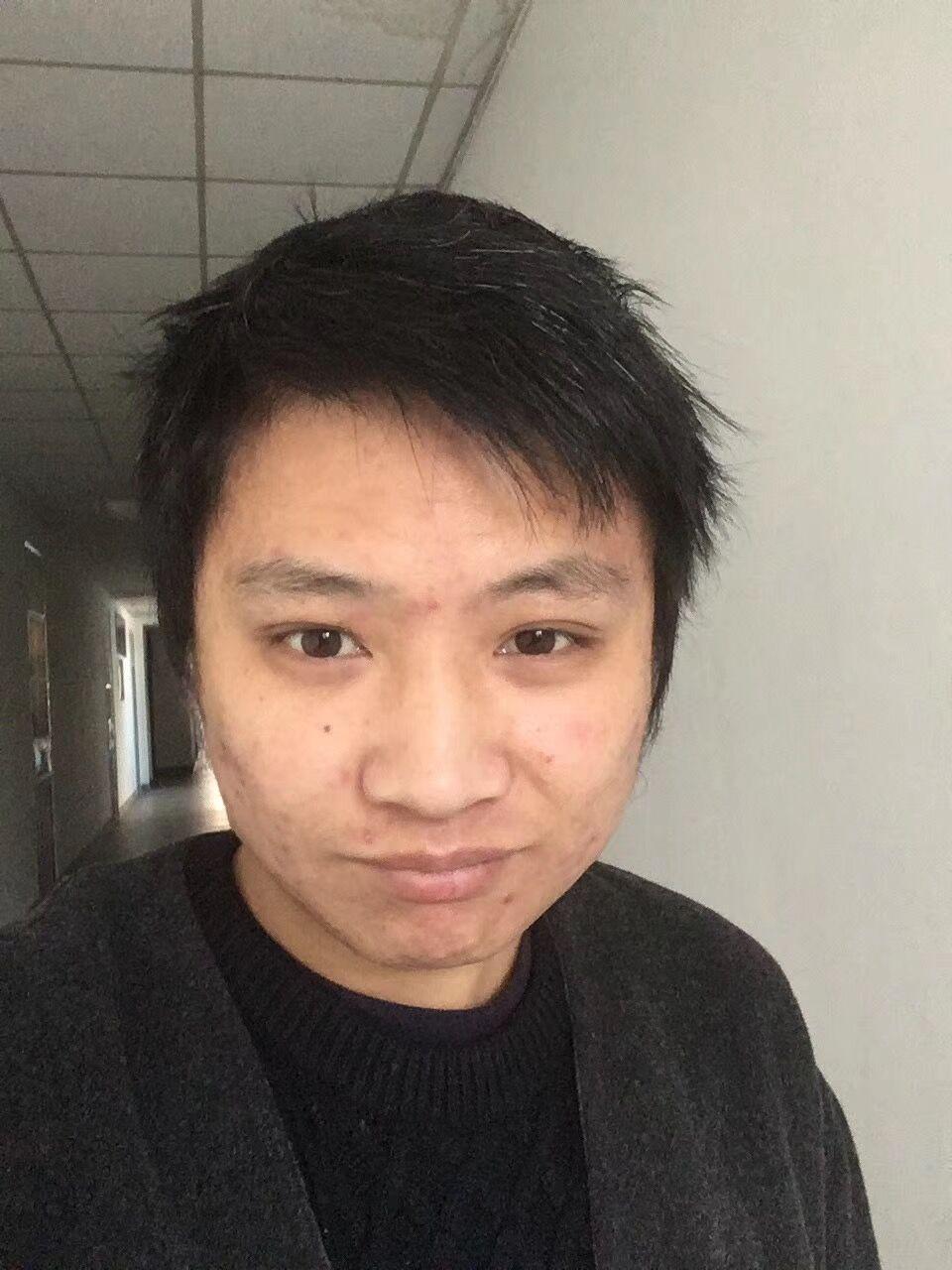 Lei Ming profile pic