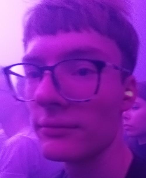 Daniel Zimmer profile pic