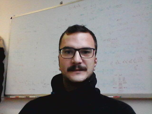 Antonio Costantini profile pic