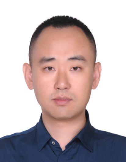 Wang Yi profile pic