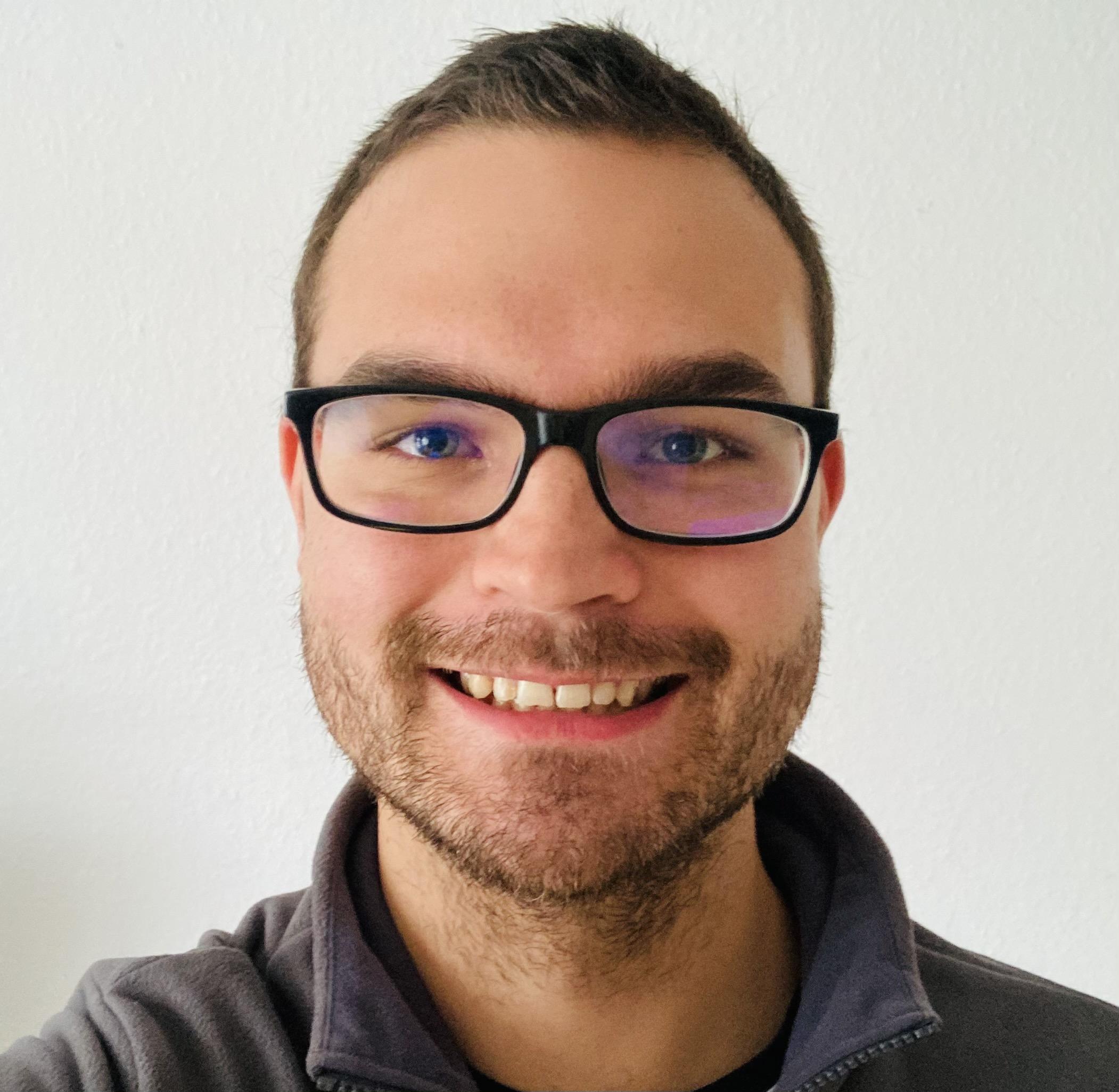 Ramon Winterhalder profile pic