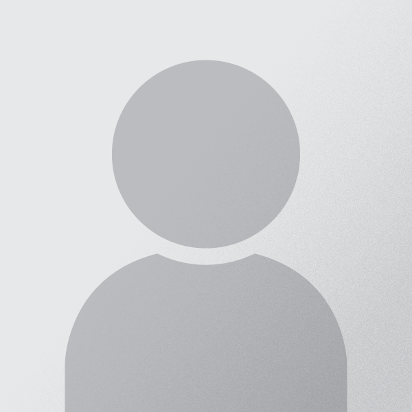 Christine Thielens profile pic